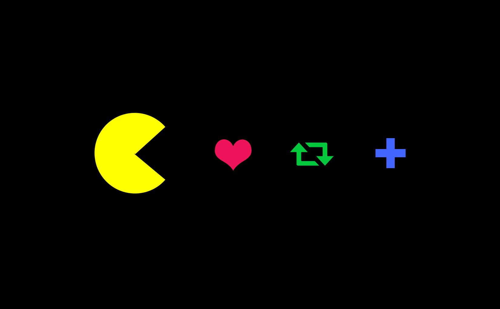 Sosyal Medya ve Beklentiler