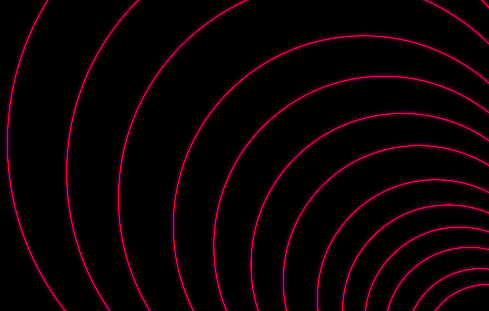 Yerçekimsel Dalgalar… O da nesi?